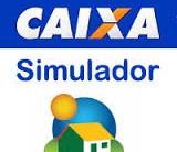 Simulador de Habitação Banco Caixa – Como Fazer Financiamento Online
