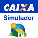 caixa-simulador