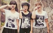 Nova Coleção de Camisetas Life Is a Joke – Ver Modelos, Preço e Onde Comprar