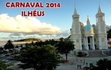 Carnaval 2014 em Ilhéus Bahia – Comprar Pacotes de Viagem em Promoção
