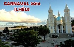 carnaval-2014-em-ilheus-bahia-pacotes-de-viagens