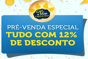 carnaval-2014-pacotes-de-viagens-cvc
