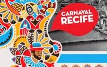 Pacotes de Viagens Carnaval 2014 em Recife – Comprar Online