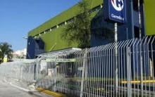 Programa de Estágio Carrefour 2014 – Como Se Inscrever, Requisitos