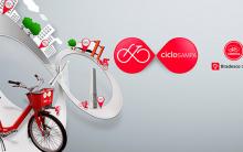 CicloSampa Bradesco – Como Funciona, Como se Cadastrar, Benefícios