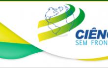 Programa Ciência Sem Fronteiras – Como Funciona, Participar, Benefícios, Requisitos