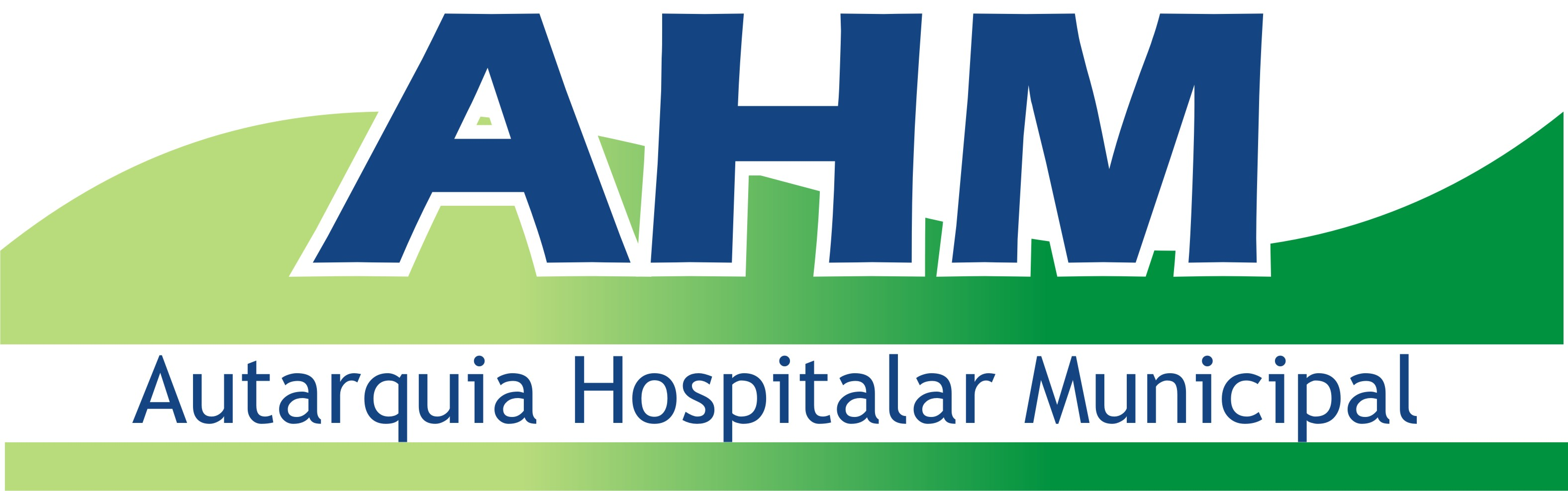 Concurso Autarquia Hospitalar de São Paulo 2014 – Vagas, Como Se Inscrever, Edital
