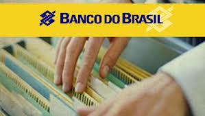 concurso-banco-do Brasil