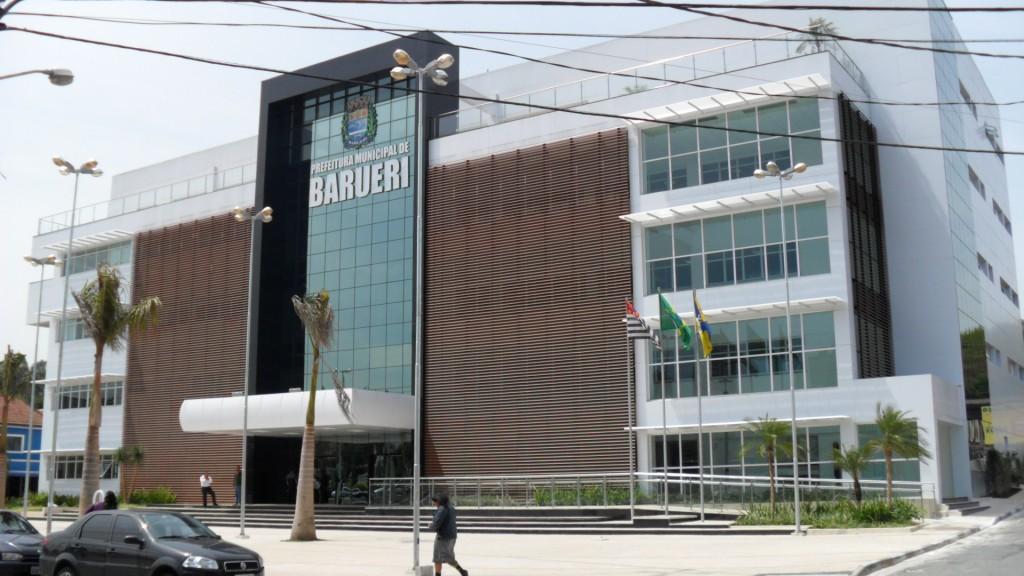 Concurso Prefeitura De Barueri 2014 – Vagas, Edital, Como Se Inscrever