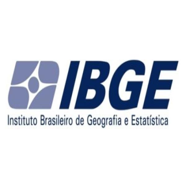 Concurso IBGE Vagas Temporárias Para 2014 – Inscrições e Benefícios