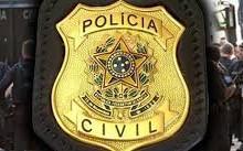 Concurso Polícia Civil de São Paulo 2014 – Vagas, Inscrições, Salário