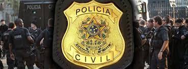concurso-policia