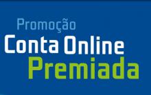 """Promoção """"Conta Online Premiada"""" TIM – Prêmios, Como Participar"""