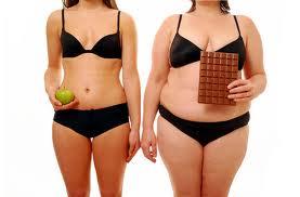 corpo-antes-e-depois-dieta