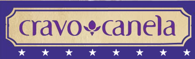 cravo_Canela_logo