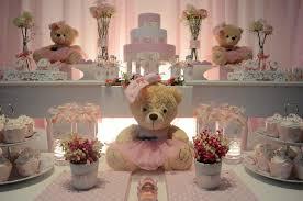 decoração-ursa-bailarina