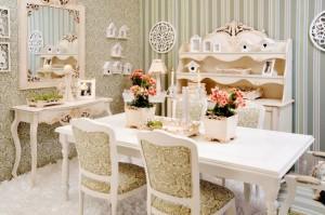 decoraçao-sala-jantar