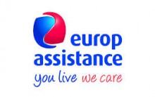 Vagas de Emprego na Europ Alphaville 2014 – Cadastrar Currículo Online