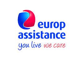 emprego-europ