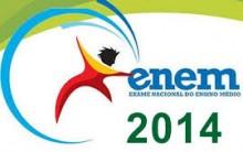 Cursos Preparatórios Para o Enem 2014 – Dicas de Sites  Disponíveis