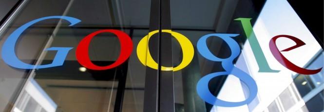 estagio-google-2014