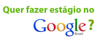 estagio-google