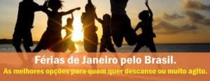 ferias-pelo-brasil