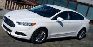 ford-fusion-2014