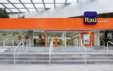 Microcrédito Banco Itaú – Como Solicitar, Vantagens