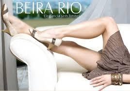 Coleção Calçados Beira Rio Verão 2014 – Ver Modelos e Loja Virtual