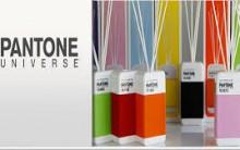 Tendências de Cores Pantone Para o Verão de 2014 – Ver Modelos e Dicas