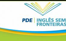Programa Inglês Sem Fronteiras – Como Se Inscrever, Quem Pode Participar