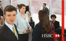 Programa Jovem Aprendiz HSBC 2014 – Como se Inscrever