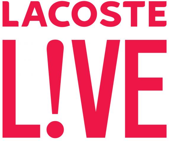 Nova Coleção Lacoste Live Verão 2014 – Ver Modelos e Loja Virtual