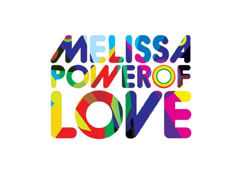 Coleção Melissa Infantil Para o Verão 2014 – Ver Modelos e Loja Virtual