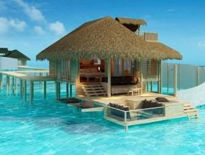 lua-de-mel-ilhas-maldivas