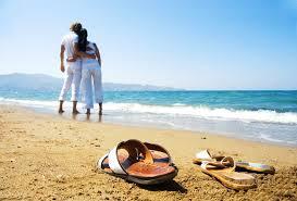 lua-de-mel-na-praia