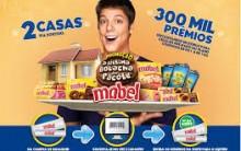 Promoção Mabel a Última Bolacha do Pacote – Como Participar