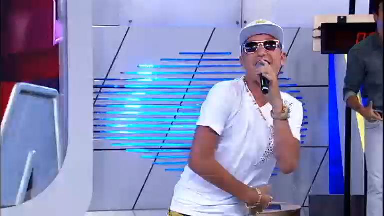 mc-gui-domingo