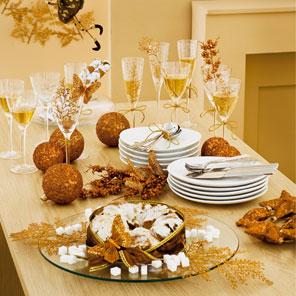 mesa-decorada-ano-novo