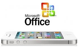 microsoft-oficce