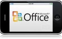 Novo Aplicativo Pacote Office Para Iphone – Como Baixar Vídeos Passo a Passo