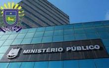 Concurso Ministério Público do Acre 2014 – Como se Inscrever