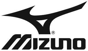 Lançamentos de Tênis Mizuno Para 2014 – Ver Modelos e Onde Comprar