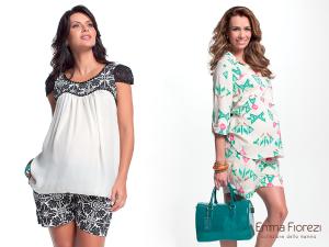 moda-gestante-verao-2014-7