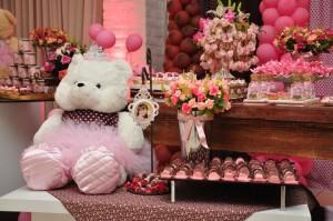 modelos-decoraçoes-ursa