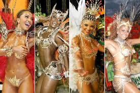 musas-do-carnaval