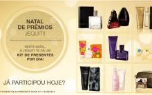 """Promoção """"Natal De Prêmios"""" Jequiti – Participar, Prêmios"""