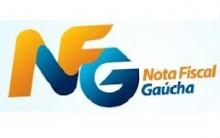 Programa Nota Fiscal Gaúcha – Como Fazer o Cadastro no Site