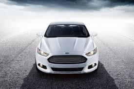 Lançamento Novo Carro Ford Fusion 2014 – Ver Fotos, Preços, Características e Vídeos